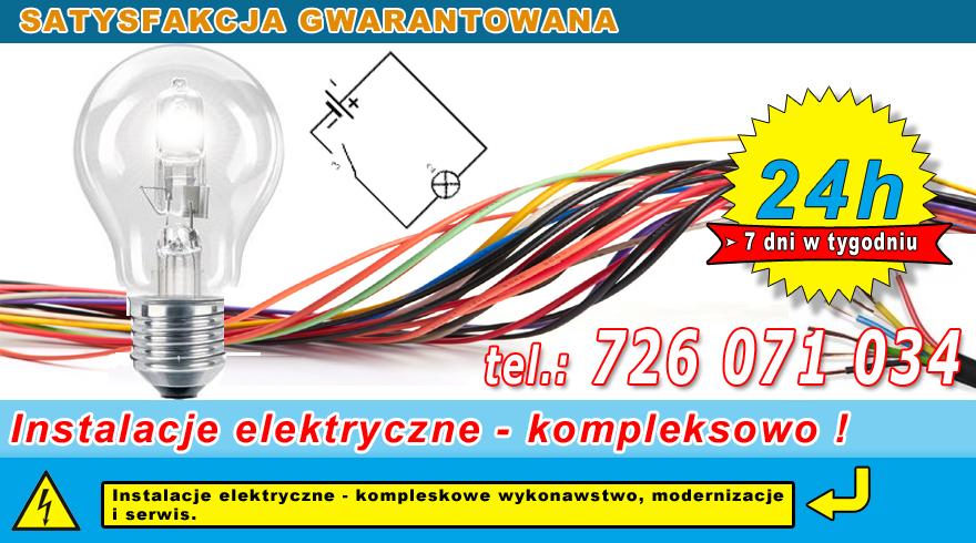 http://elektryk24h.wroclaw.pl/wp-content/uploads/2016/10/instalacje.jpg