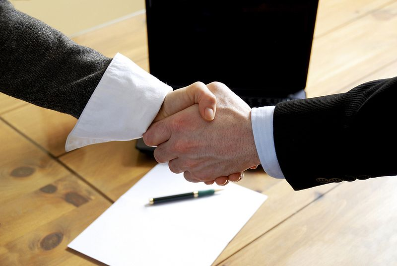 kontrakt-menadzerski-800px-536px0
