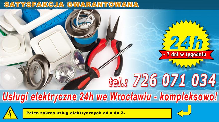 http://elektryk24h.wroclaw.pl/wp-content/uploads/2016/10/uslugi.jpg